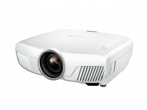 EH-TW9400W 4K PRO-UHD Wireless Home Cinema Projector White
