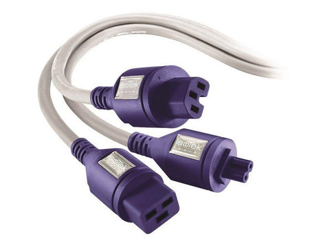 EVO3 Sequel Link Cable