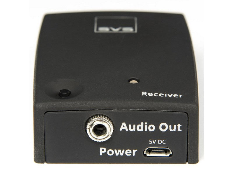 SoundPath Wireless Audio Adapter