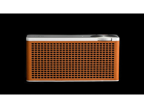 Touring XS COGNAC Portable Speaker HiFi Bluetooth
