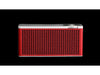 Touring XS RED Portable Speaker HiFi Bluetooth