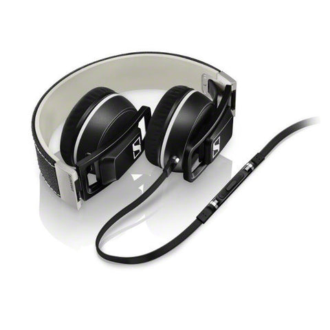URBANITE Headphones
