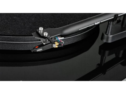 Essential II Digital Turntable with OM5E cartridge
