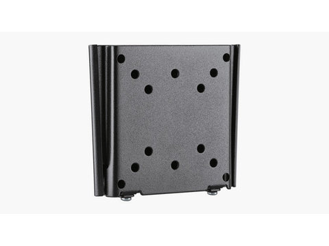 VLC-110 Fixed TV Wall Mount Black