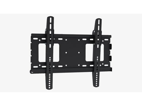 VM-F70 Fixed Flat Screen Wall Mount Black