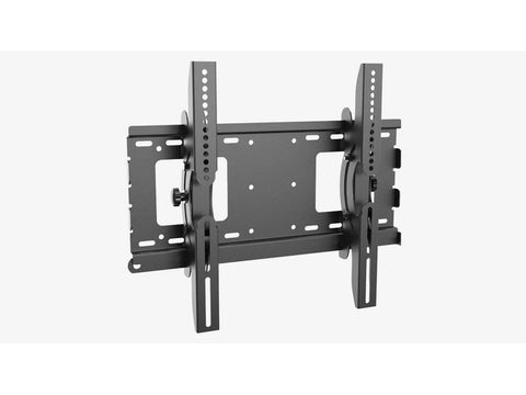 VM-T140 Tilting TV Wall Mount Black