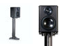 Vertex Stand-mounted Loudspeakers