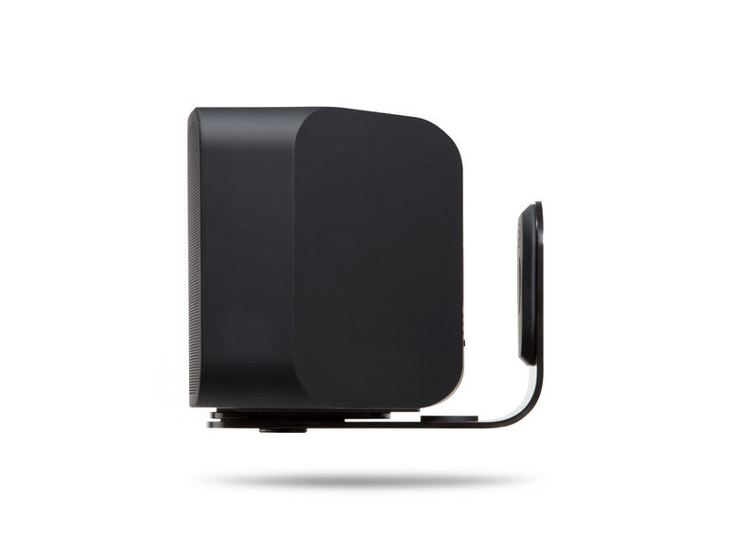 WM200 Wall Mount Black