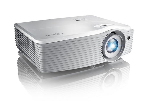 EH512 DLP High Brightness Projector