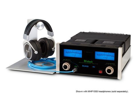 MHA150 Headphone Amplifier