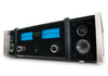 McAire Integrated Audio System