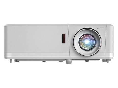 ZH406 1080p Laser Projector
