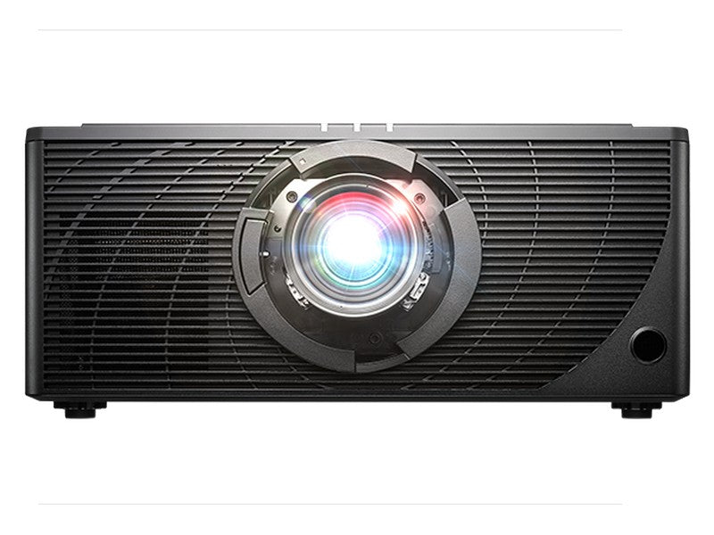 ZK1050 Ultra Bright 4K UHD Laser Interchangeable Lens Projector