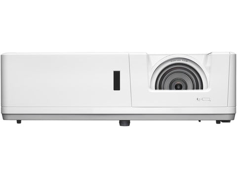 ZU606TST WUXGA 6000lm Laser Short Throw Projector