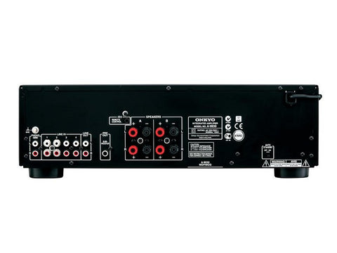 A-9030 Premium Integrated Amplifier