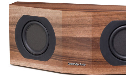 Aero 3 Surround Speaker Pair