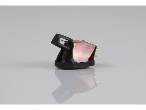 Ania Pro Moving Coil Cartridge