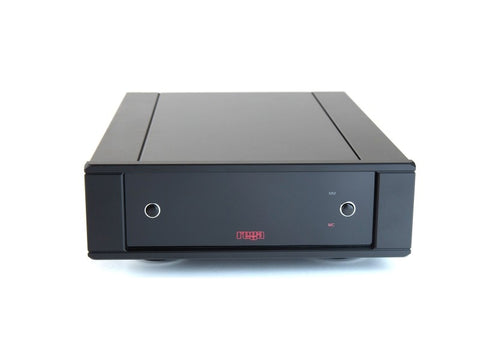 Aria MK3 Switchable MM/MC Phono Pre-Amplifier