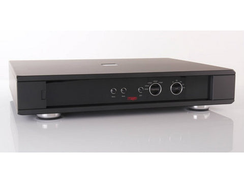 Aura Reference MC Phono Preamplifier
