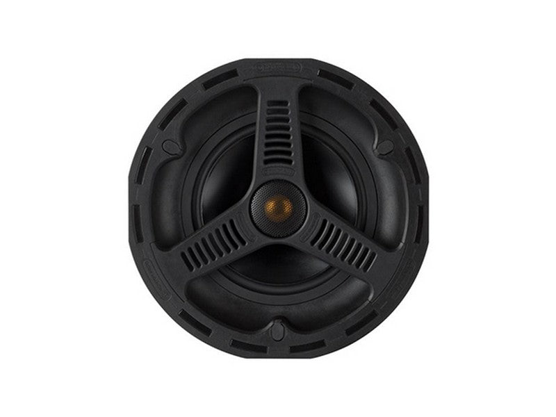 AWC265 All Weather In-Ceiling Speaker Each