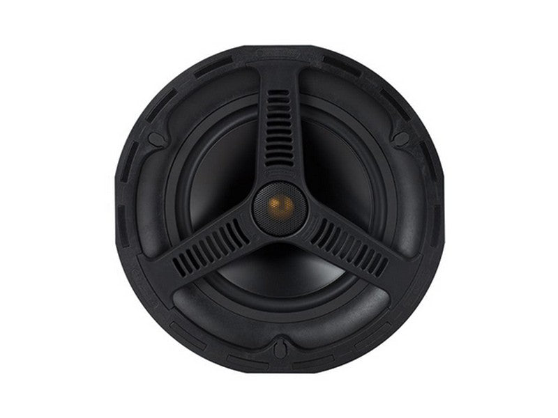 AWC280 All Weather In-Ceiling Speaker Each