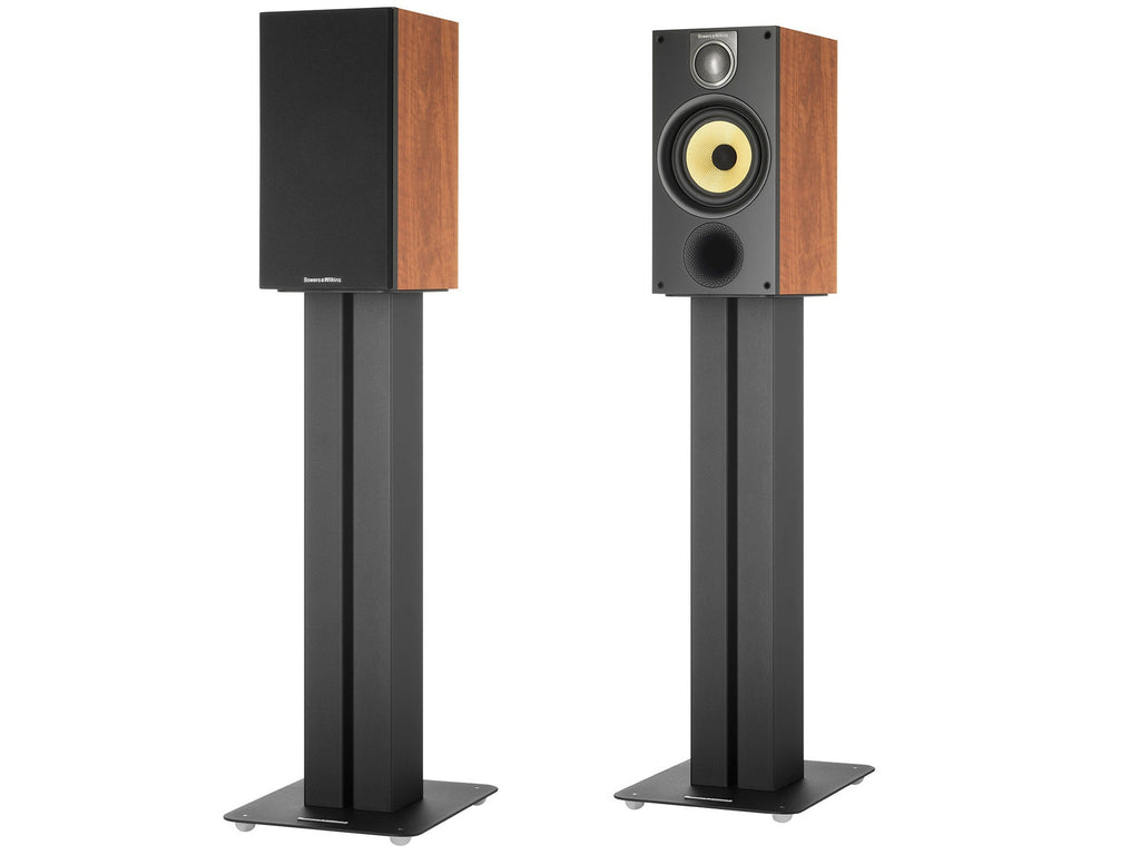 sku bookshelf speakers and bowers audio simcoe ii speaker product video wilkins