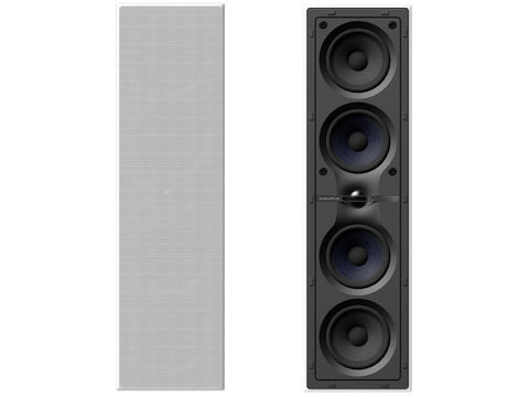 CWM Cinema 7 In-Wall Single Speaker