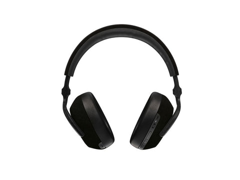 PX7 Carbon Edition Over-ear Noise Cancelling Wireless Headphones