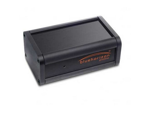 Profono Phono Preamplifier Black