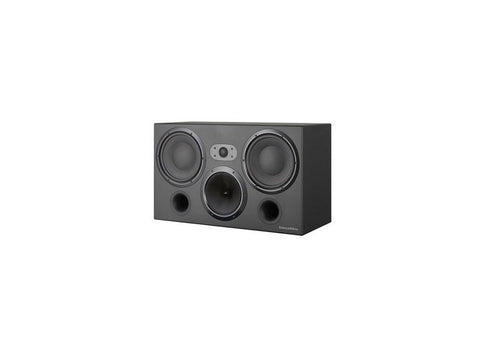 CT7.3 LCRS Custom Series Speaker Single
