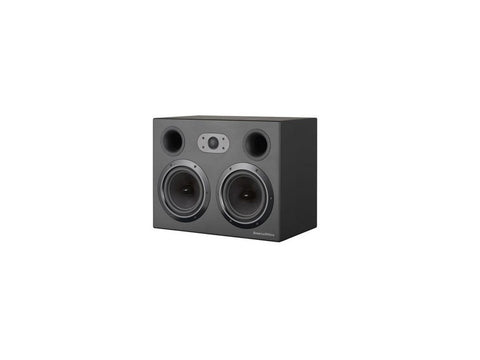 CT7.4 LCRS Custom Series Speaker Single