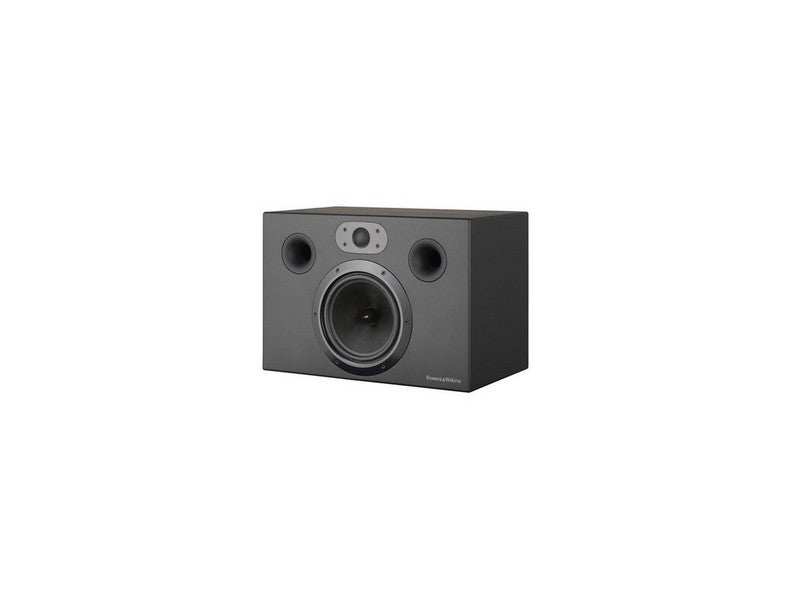 CT7.5 LCRS Custom Series Speaker Single