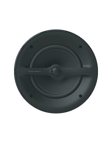 Marine 6 In-Ceiling Speaker Pair