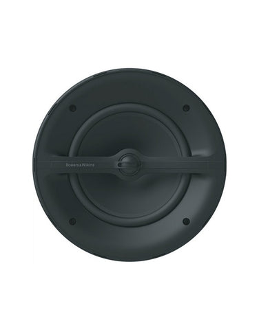 Marine 8 In-Ceiling Speaker Pair