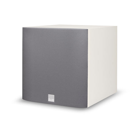ASW608 Subwoofer White