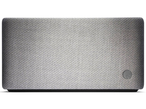 YOYO S Bluetooth Speaker LIGHT GREY