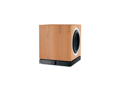 DB1 Active Subwoofer System Cherrywood Floor Display Model