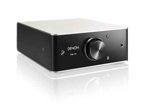 PMA60 Digital Integrated Amplifier