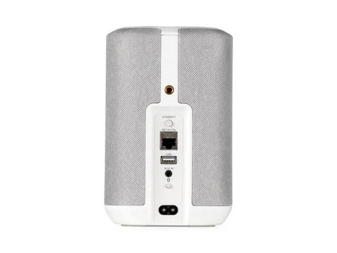 Home 150 Wireless Speaker Built-in HEOS White