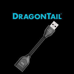 DragonTail