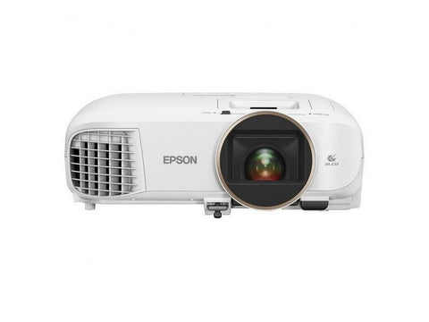 EH-TW5700 LCD Full HD Home Theatre Projector