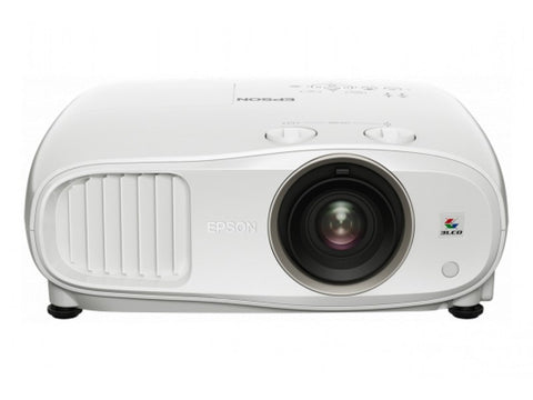 EH-TW6800 3D Full HD Home Theater Projector
