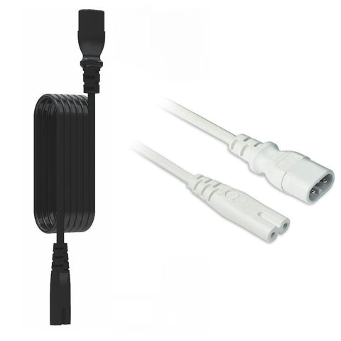 3M EXTENSION CABLE - PLAY:3 PLAY:5 (GEN 1 & 2) PLAYBAR or SUB