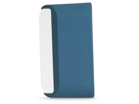 BSFS Soft Cover Skin for Pulse Flex in 4 Colours