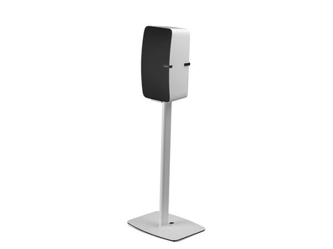SONOS Play:5 Gen2 Floorstand Vertical White Single