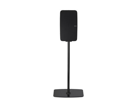 SONOS Play:5 Gen2 Floorstand Vertical Black Single