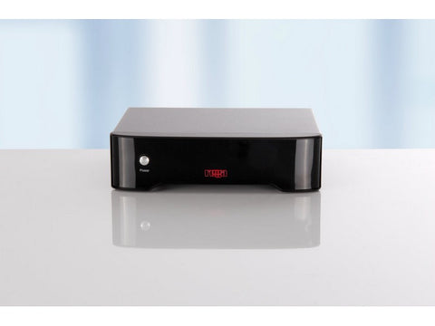 FONO MC Phono stage Preamplifier
