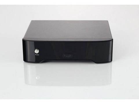 Fono MM Phono Preamplifier