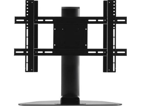 Adjustable TV Stand for SONOS BEAM Black