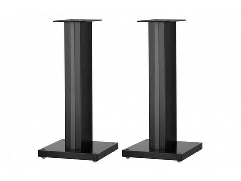 FS-700 S2 Speaker Stand Pair for 705 S2, 706 S2 & 707 S2